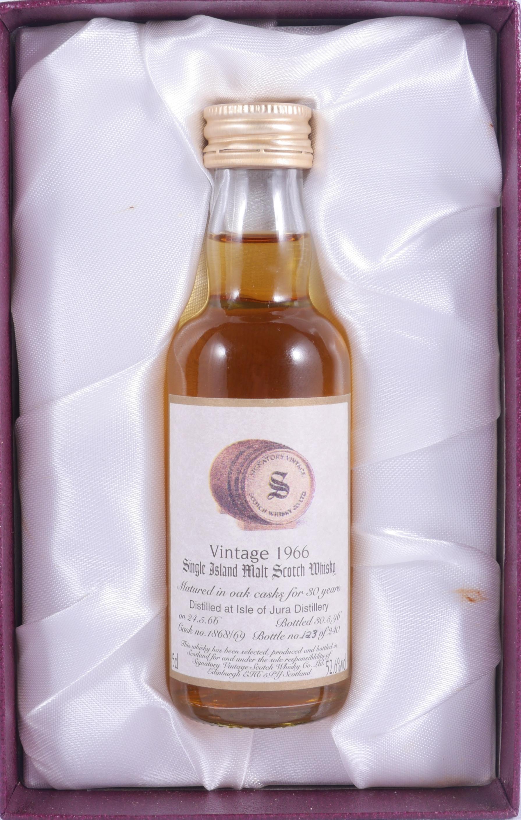 Jura Whisky Elixir (1 x 70 cl, Single Malt) - Galaxus