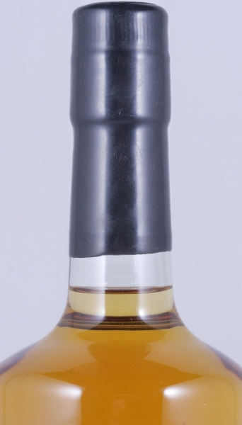 Bowmore 1988 24 Years Feis Ile 2013 Bourbon Cask Islay Single Malt Scotch Whisky Cask Strength 51,0%