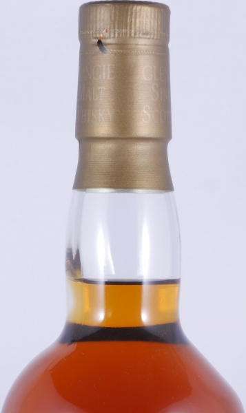 Glenmorangie 1989 15 Years Port Pipe Cask 6678 Rare Limited Edition Highland Single Malt Scotch Whisky 53.3%