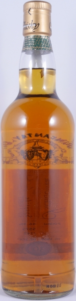Inchgower 1968 36 Years Cask 5575 Speyside Single Malt Scotch Whisky Duncan Taylor Cask Strength Rare Auld Edition 46.3%
