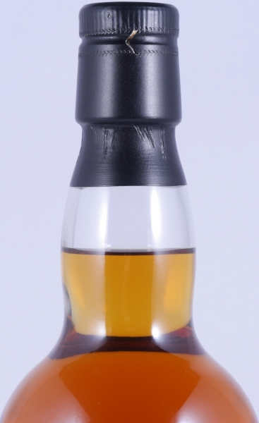 Clynelish 1996 18 Years Highland Single Malt Scotch Whisky Cask 6511 Seasons Spring 2015 Limited Edition 49.9%