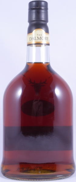 Dalmore 1974 32 Years Mathusalem Sherry Butt Cask 504 Highland Single Malt Scotch Whisky Cask Strength 52,0%