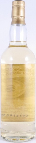 Port Ellen 1979 14 Years Cask Nos. 1849-51 Islay Single Malt Scotch Whisky Signatory Vintage 43.0%