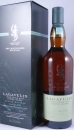 Lagavulin 1999 16 Years Distillers Edition 2015 Special Release lgv.4/504 Islay Single Malt Scotch Whisky 43.0%